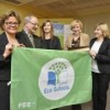 Zielona flaga dla SP1