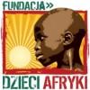 SZKOLNE KOŁO PRZYJACIÓŁ DZIECI AFRYKI