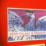 Mało kto wie, że w Argentynie…